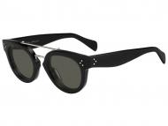 Occhiali da sole - Celine CL 41043/S 807/1E