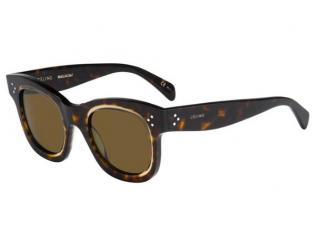Occhiali da sole - Celine CL 41397/S T7F/A6