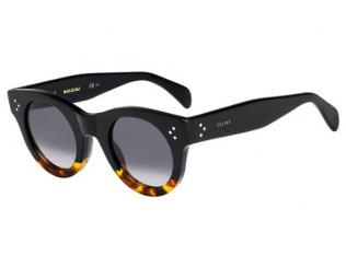 Occhiali da sole - Celine CL 41425/S FU5/W2