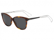 Occhiali da sole Cat Eye - Dior DIOR CONFIDENT 2 9G0/P9