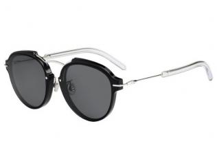 Occhiali da sole Tondi - Christian Dior DIORECLAT RMG/P9