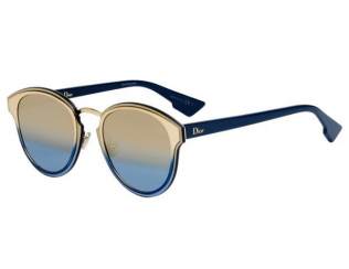 Occhiali da sole Tondi - DIOR NIGHTFALL LKS/X5