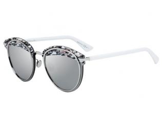 Occhiali da sole Tondi - DIOR OFFSET 1 W6Q/0T