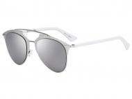 Occhiali da sole Extravagant - DIOR REFLECTED 85L/DC