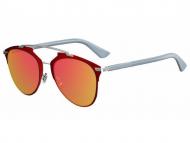 Occhiali da sole Extravagant - DIOR REFLECTED P34/UZ