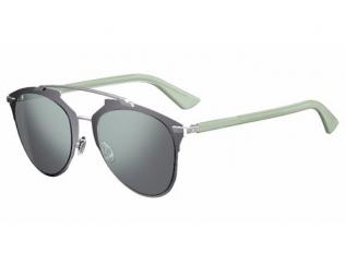 Occhiali da sole Extravagant - DIOR REFLECTED P3R/T7