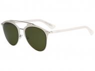 Occhiali da sole Extravagant - DIOR REFLECTED TUP/1E