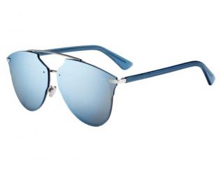 Occhiali da sole Extravagant - DIOR REFLECTEDP S62/RQ