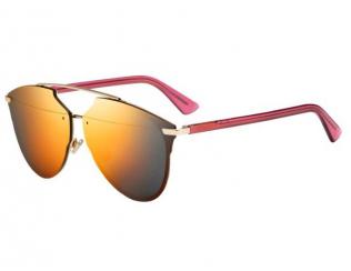 Occhiali da sole Extravagant - DIOR REFLECTEDP S6D/RR