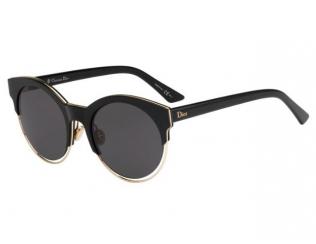 Occhiali da sole Tondi - Christian Dior DIORSIDERAL1 J63/Y1