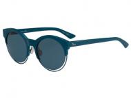 Occhiali da sole Tondi - DIOR SIDERAL 1 J67/8F