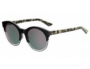 Occhiali da sole Tondi - Christian Dior DIORSIDERAL1 XV5/0J