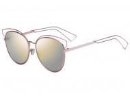 Occhiali da sole Tondi - Christian Dior DIORSIDERAL2 JA0/0J