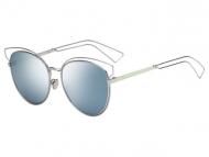 Occhiali da sole Tondi - DIOR SIDERAL 2 JA6/T7