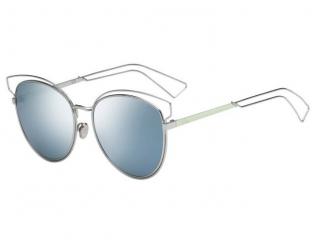 Occhiali da sole Extravagant - DIOR SIDERAL 2 JA6/T7