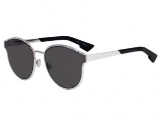 Occhiali da sole Tondi - Christian Dior DIORSYMMETRIC O3T/2K