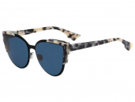 Occhiali da sole - Dior WILDLY DIOR P7J/KU