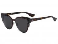 Occhiali da sole - Dior WILDLY DIOR P7L/Y1