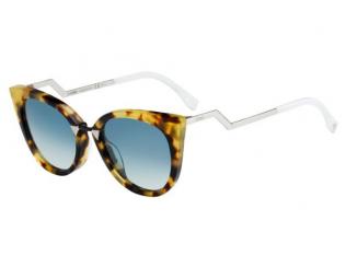 Occhiali da sole - Fendi - Fendi FF 0118/S XU4/56