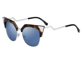 Occhiali da sole - Fendi - Fendi FF 0149/S TLV/XT