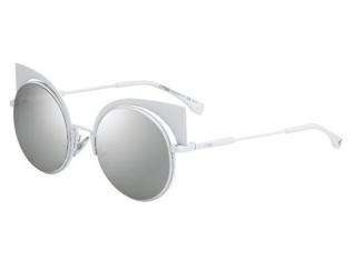 Occhiali da sole - Fendi - Fendi FF 0177/S DMV/SS