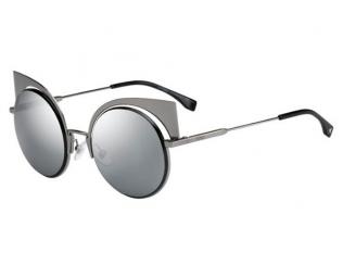 Occhiali da sole - Fendi - Fendi FF 0177/S KJ1/T4