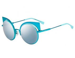 Occhiali da sole - Fendi - Fendi FF 0177/S W5I/T7
