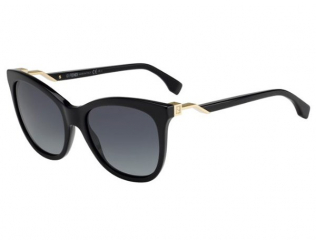 Occhiali da sole - Fendi - Fendi FF 0200/S 807/HD