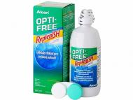 Lenti a contatto Alcon - Soluzione OPTI-FREE RepleniSH 300ml