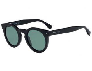 Occhiali da sole - Fendi - Fendi FF 0214/S 807/QT