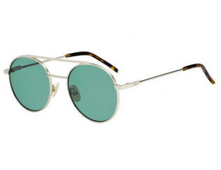 Occhiali da sole - Fendi - Fendi FF 0221/S J5G/QT