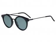 Occhiali da sole - Fendi FF 0225/S 807/QT