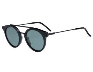 Occhiali da sole Panthos - Fendi FF 0225/S 807/QT