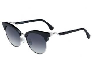 Occhiali da sole - Fendi - Fendi FF 0229/S 807/9O