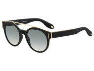 Occhiali da sole - Givenchy GV 7017/S VEX/VK