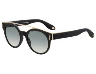 Occhiali da sole Panthos - Givenchy GV 7017/S VEX/VK