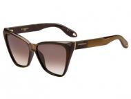 Occhiali da sole Cat Eye - Givenchy GV 7032/S R99/V6
