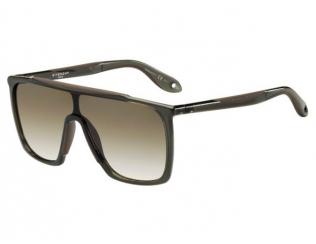 Occhiali da sole Mascherina - Givenchy GV 7040/S THR/CC