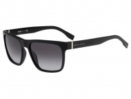 Occhiali da sole Hugo Boss - Hugo Boss 0727/S DL5/HD