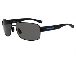 Occhiali da sole - Hugo Boss - Hugo Boss 0801/S XQ4/6C