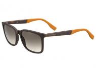 Occhiali da sole - Boss Orange BO 0263/S GSS/HA
