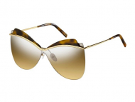 Occhiali da sole Farfalla - Marc Jacobs 103/S J5G/GG