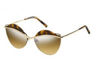 Occhiali da sole - Marc Jacobs 104/S J5G/GG
