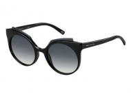 Occhiali da sole - Marc Jacobs 105/S D28/9O