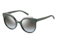Occhiali da sole - Marc Jacobs 105/S JC6/GO