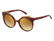 Occhiali da sole - Marc Jacobs 105/S N8S/7B