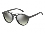 Occhiali da sole Marc Jacobs - Marc Jacobs 107/S DRD/GY