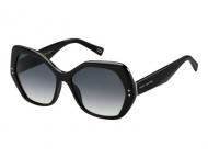 Occhiali da sole - Marc Jacobs 117/S 807/9O