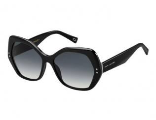 Occhiali da sole - Marc Jacobs - Marc Jacobs 117/S 807/9O