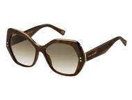 Occhiali da sole - Marc Jacobs 117/S ZY1/CC